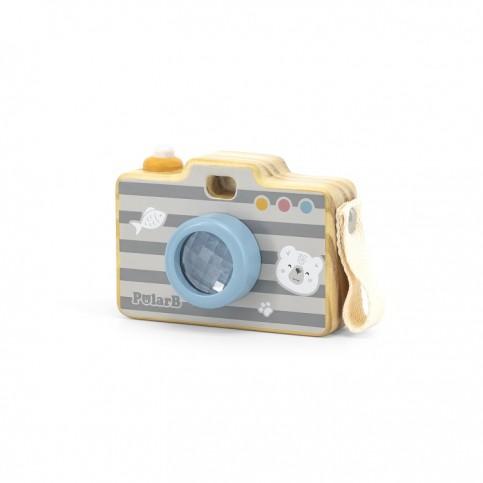 PolarB Camera