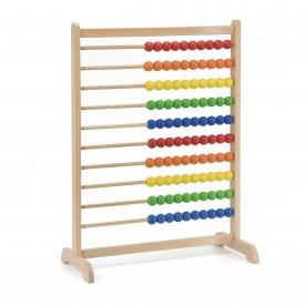 Jumbo Standing Abacus