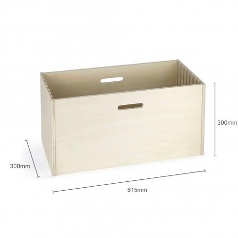 Writing Board Storage