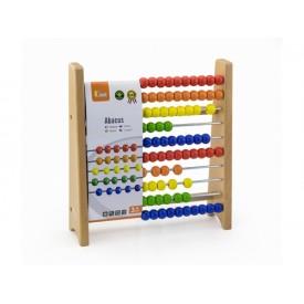 Maths Abacus