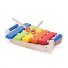 Neo Xylophone