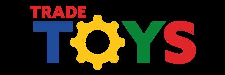 Trade Toys